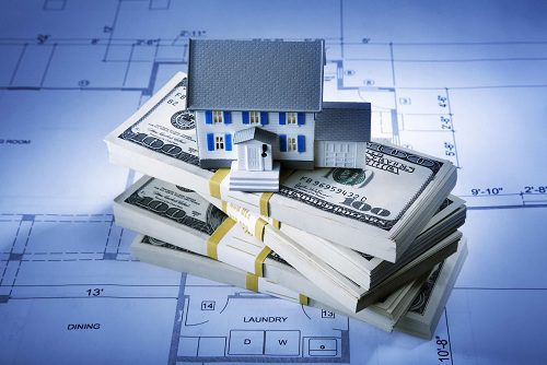 деньги на строительство дома5c5b60a76f922
