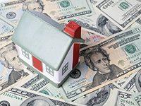 можно ли сдавать ипотечную квартиру в аренду5c5b60bfe2de3