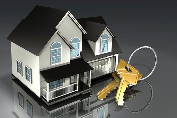 наследование ипотеки5c5b60c622e19