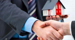 Лизинг недвижимости для начинающих юрлиц 5c5b60d7720db