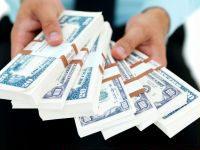 Банк Открытие кредит наличными5c5b612baf54f