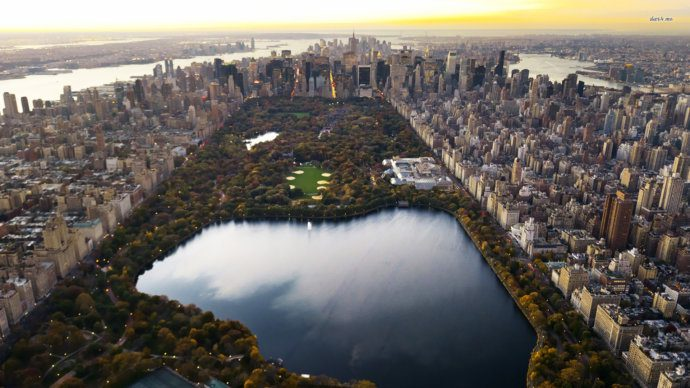Нью-Йорк5c5b6134b7445