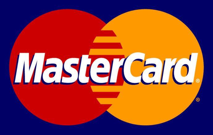 MasterCard5c5b613587721