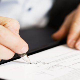 Расчетный счет для ООО и ИП в Альфа банке5c5b613e4afe0