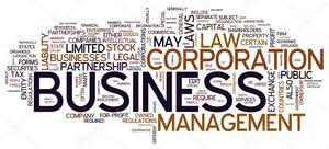 Бизнес кредит5c5b614425d50