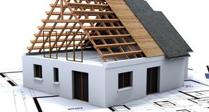 как рассчитать льготный кредит на строительство жилья
