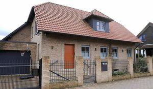 Виды льготных кредитов на строительство жилья5c5b6146958f3