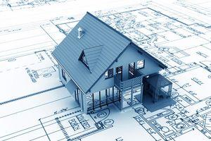 Кто может получить льготный кредит на строительство жилья5c5b6146be8ed