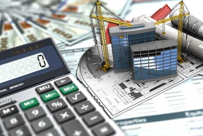 Льготный кредит на строительство жилья в Сбербанке и ВТБ 245c5b6147064c1