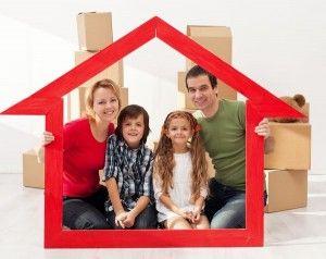 Льготные кредиты на строительство для молодых семей5c5b61472aa98