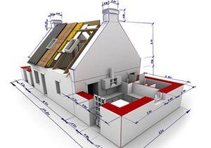 Льготные кредиты на строительство дома для многодетных семей5c5b61474ec9b
