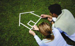 Льготные кредиты на строительство жилья для нуждающихся5c5b6147722ae