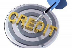 Льготный кредит на жилье5c5b6147b3652