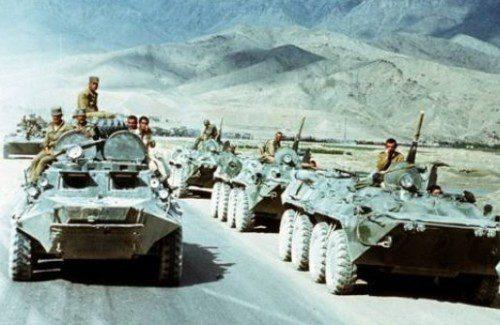 Льготы участникам боевых действий в Афганистане5c5b615dc2832