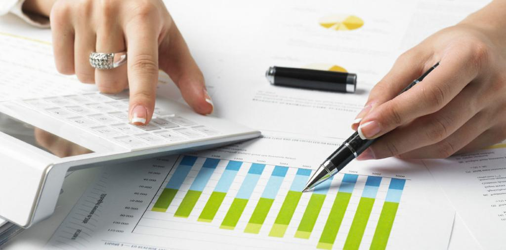 «Сбербанк», военная ипотека - условия, процентная ставка и отзывы5c5b615cbd48d