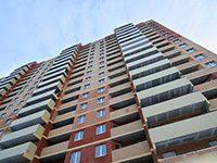 купить квартиру в ипотеку в сбербанке5c5b6160214f9