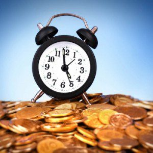сбербанк досрочное погашение ипотечного кредита5c5b617255e33