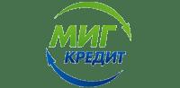 Миг Кредит5c5b6181a848f