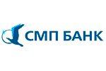 СМП-Банк5c5b618763552