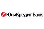 Юникредит5c5b61879b369