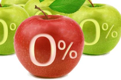 яблоки5c5b61b266091