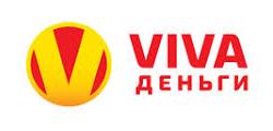 vivadengi5c5b61b2a7a05