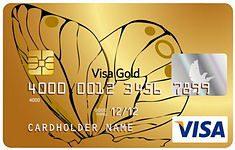 Как вернуть деньги украденные с карты сбербанка5c5b61e64d03e