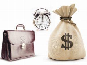 Могут ли привлечь родственников к ответственности за неуплату кредита5c5b61f477d60