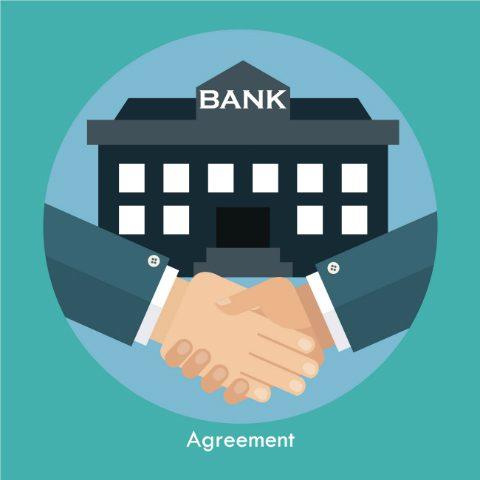 рефинансирование и реструктуризация долга в банке5c5b61f69af31