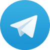 Кот-юрист в Telegram5c5b61fc79e53