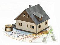 госпошлина за регистрацию договора ипотеки 20185c5b6206d59f1