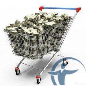 Возврат страховки после досрочной выплаты кредита5c5b621f38fb3