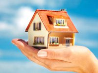 Погашения ипотеки материнским капиталом5c5b622725e38