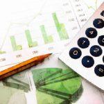 Как правильно погасить ипотеку досрочно  – пошаговая инструкция5c5b6227cd0a6