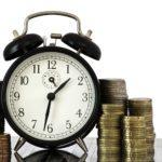 Индивидуальные сроки кредитования5c5b622b26705