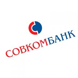 Совкомбанк – кредиты наличными через онлайн-заявку5c5b623e36f5c