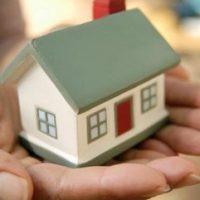 Покупка жилья у родственников под материнский капитал5c5b624f4cb7a