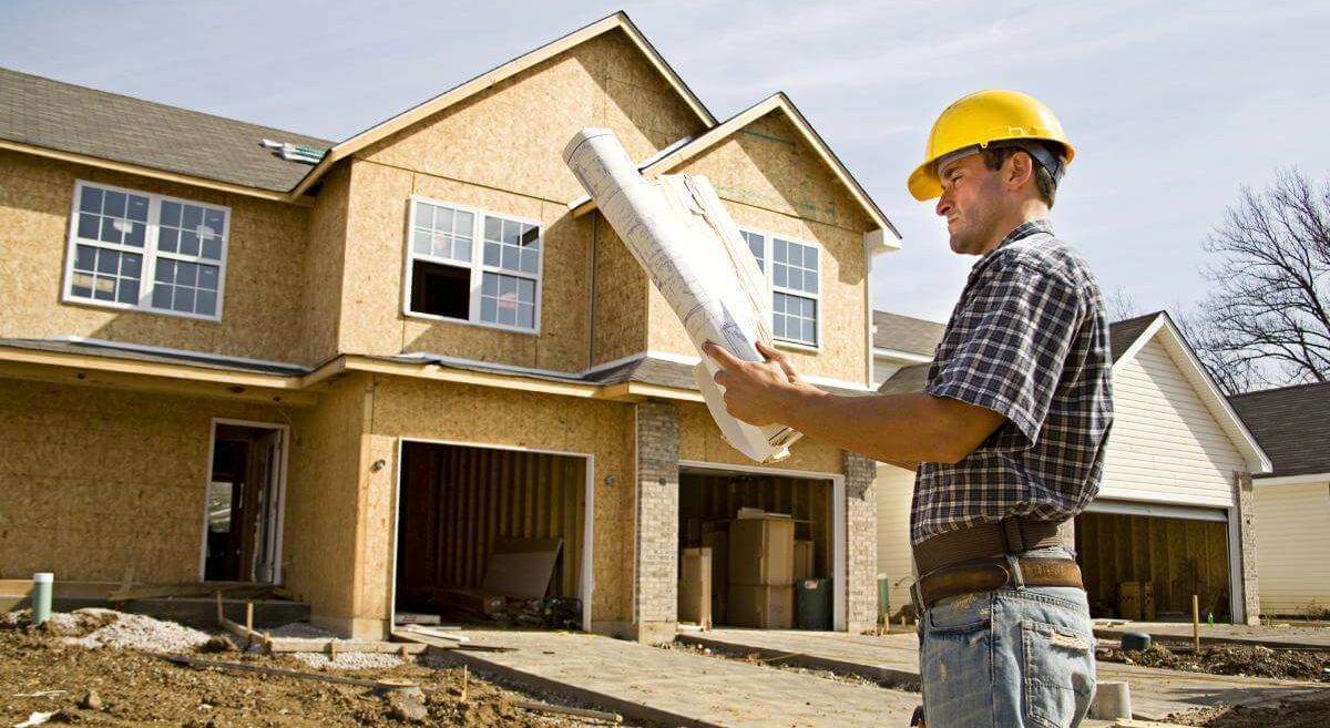 Можно ли самостоятельно построить дачный дом на материнский капитал5c5b6257f0ee7