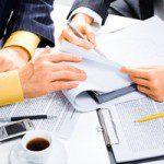 Какие документы нужны для получения ипотечного кредита в Сбербанке: полный и достоверный список5c5b625b84499
