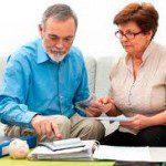 Ипотека для пенсионеров в Сбербанке – нюансы получения5c5b625ba9b90