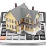 Как оформить ипотеку в Сбербанке на квартиру и не боятся получить отказ?5c5b625bd03ef