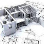 Ипотека под нежилое помещение в Сбербанке – можно ли ее получить?5c5b625c01dc3