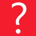 Как узнать одобрение ипотеки в Сбербанке?5c5b625c2109e