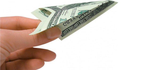 Свои деньги на кредитке5c5b6263c2a32