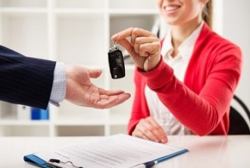 Как отказаться от КАСКО при автокредите