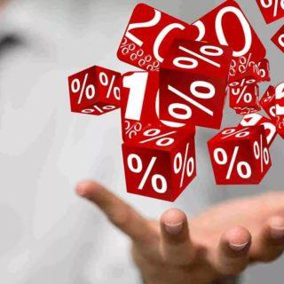 Эффективная процентная ставка по кредиту5c5b628487bd0