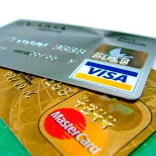 Срочный онлайн кредит на карту Сбербанка из дома5c5b628507e17