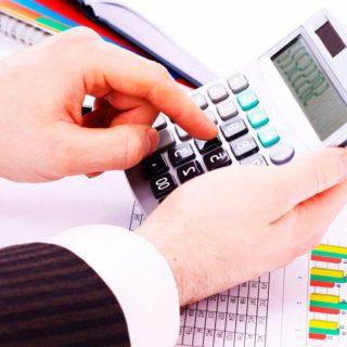 Кредит без справок, поручителей и с плохой кредитной историей5c5b6285426e5