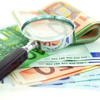 В каких банках можно взять кредит без страховки5c5b628585a3e