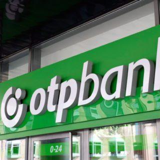 Кредит наличными с онлайн решением от ОТП Банка5c5b628728635